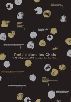 poesie-dans-les-chais-cave-du-palais-affiche
