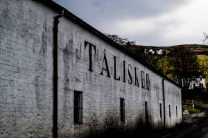 talisker-cave-du-palais