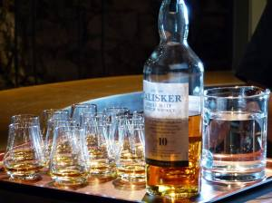talisker-single-malt-10-ans