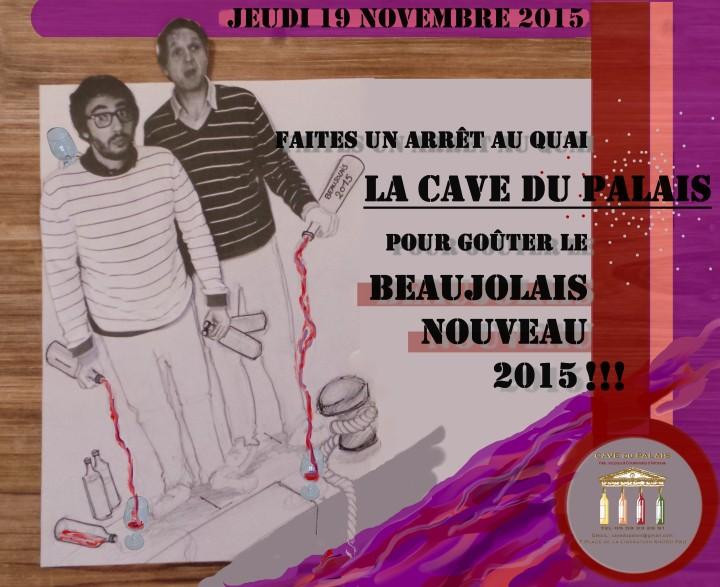 beaujolais8