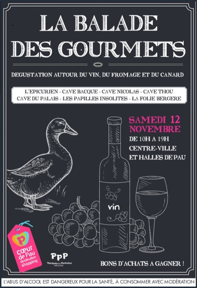 balade-des-gourmets-2016