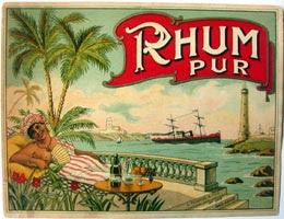 rHUM pUR